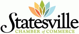 Statesville Chamber of Commerce