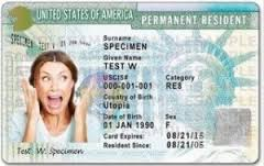 Pitfalls When Renewing Your Green Card