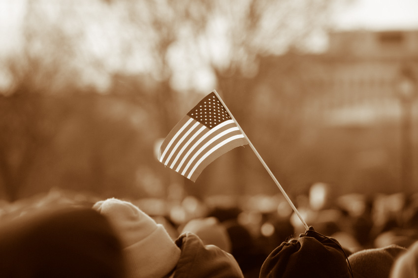 A Guide to the Naturalization Process | Bridge US
