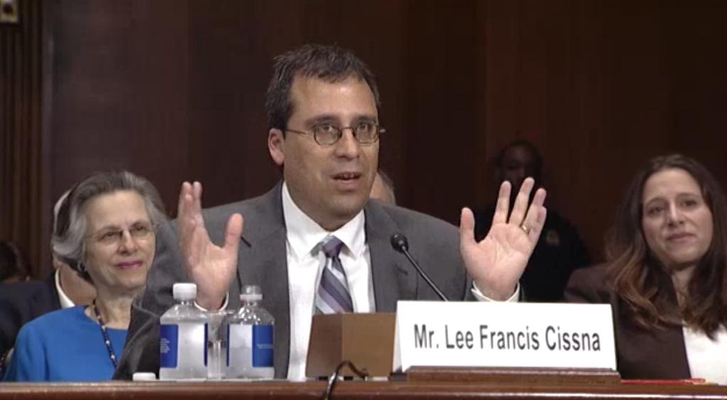 USCIS Director Cissna: Immigration Friend or Foe?