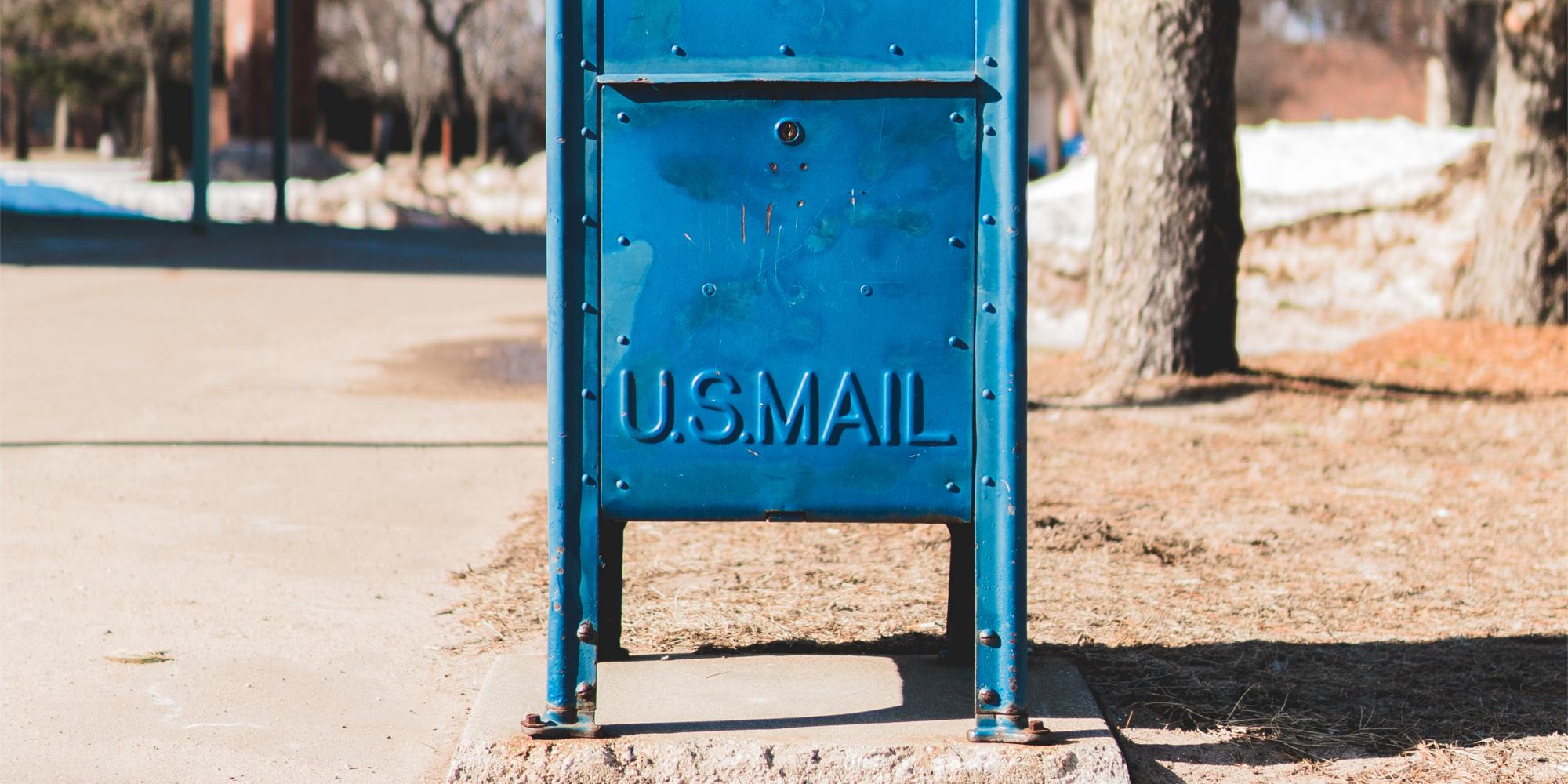 USCIS Recalls 800 Employee Authorization Documents