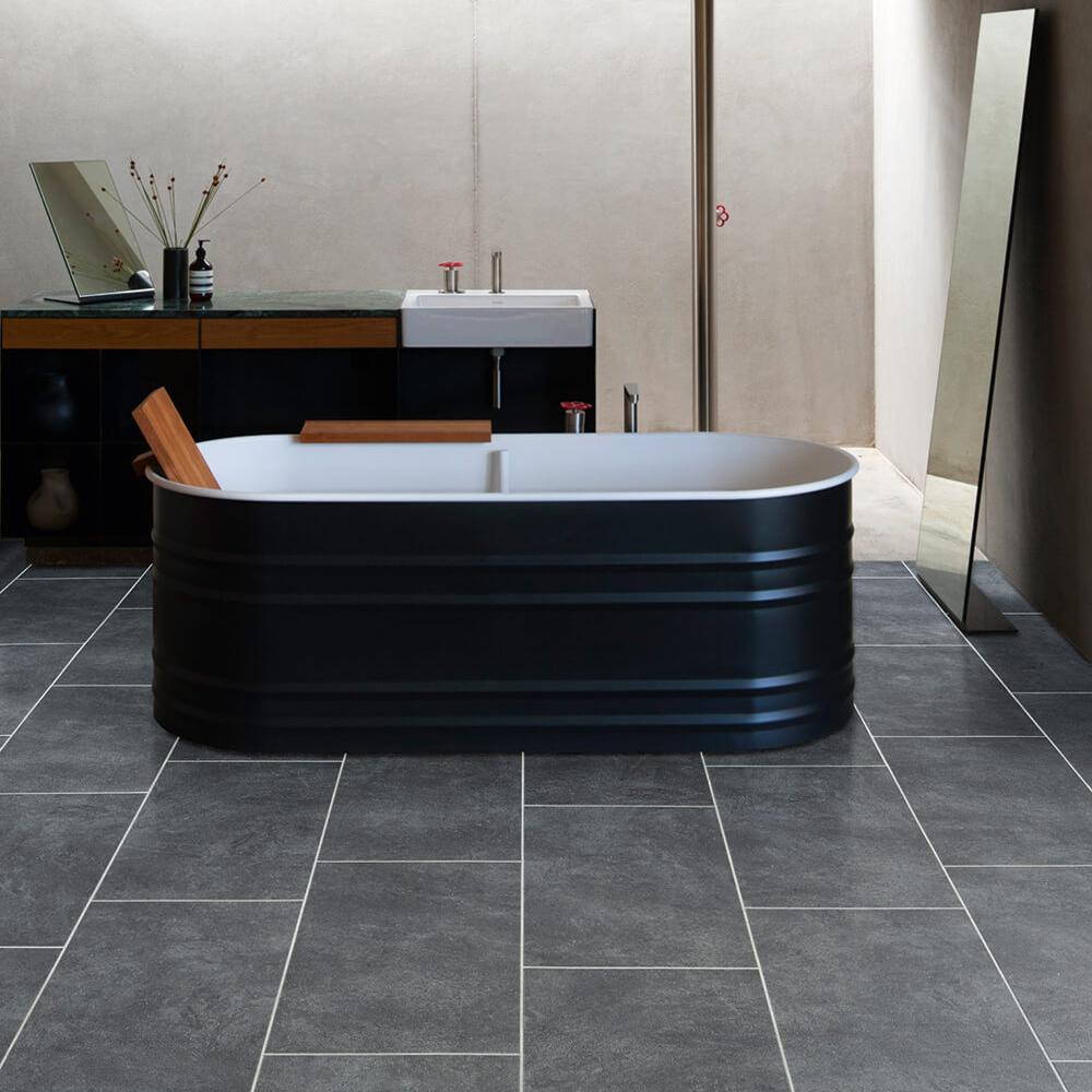 Designer luxury vinyl floor tiles zakuna uk dailygadgetfo Choice Image