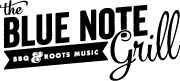 Client Logo Blue Note Grill