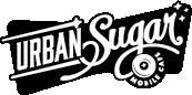 Client Logo Urban Sugar