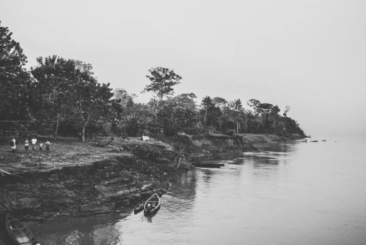 Nando Azevedo Photography-0005