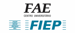 Prêmio FAE-FIEP de Responsabilidade Social 2006