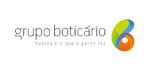Mantenedor - Grupo Boticário
