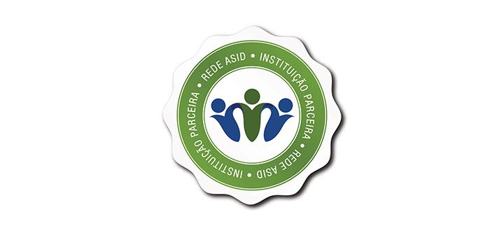 Prêmio ASID Brasil - Melhores do Índice de Desenvolvimento da Educação Especial – IDEE 2016