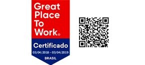 Prêmio Melhores ONG's do Brasil