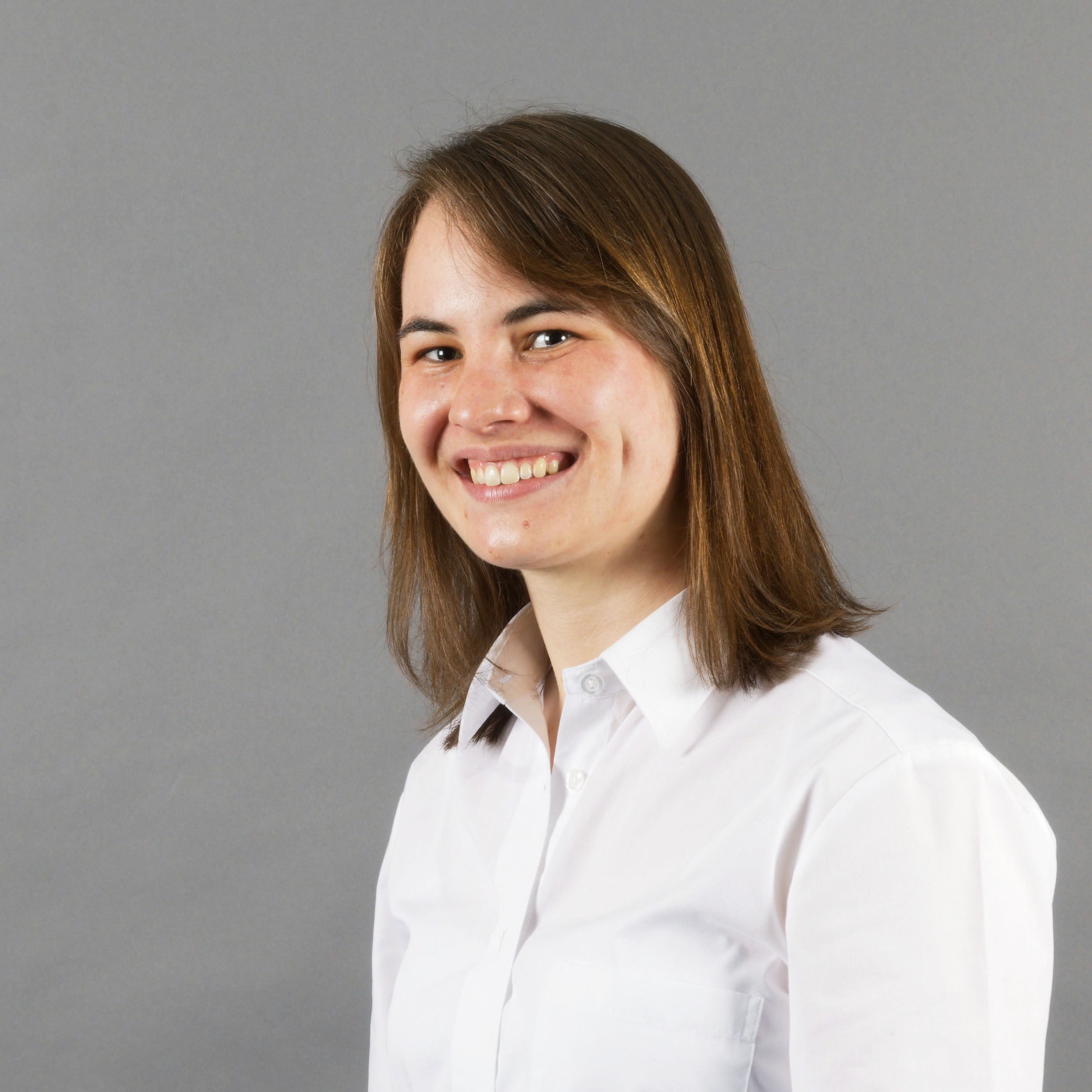 Livia Knecht