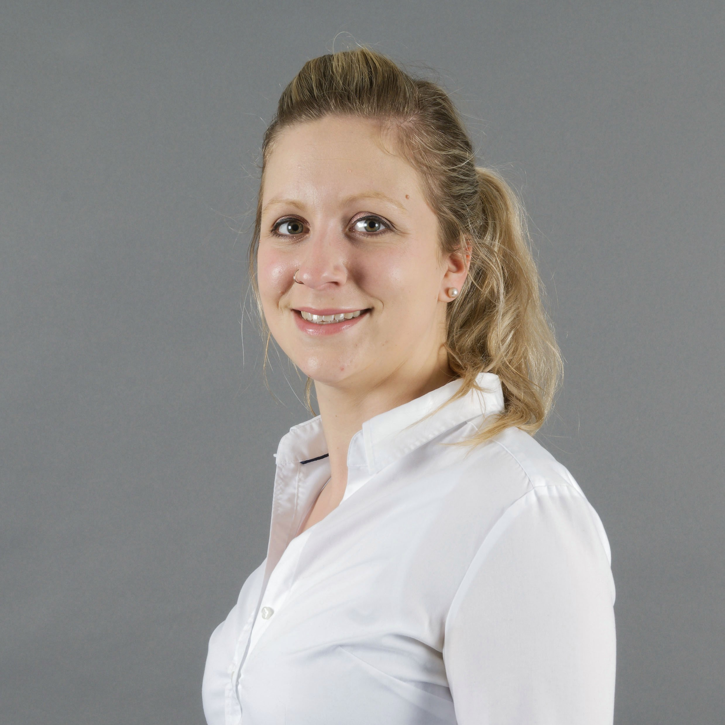 Michèle Peter