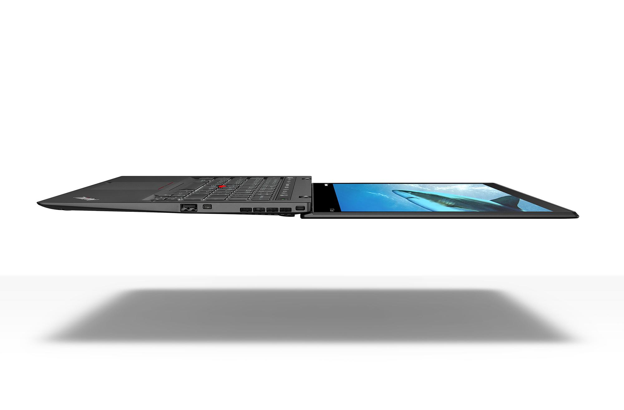 XYZ Lenovo ThinkPad Carbon