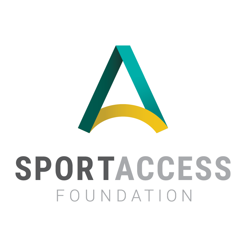 Sport Access Foundation Equipment Grants