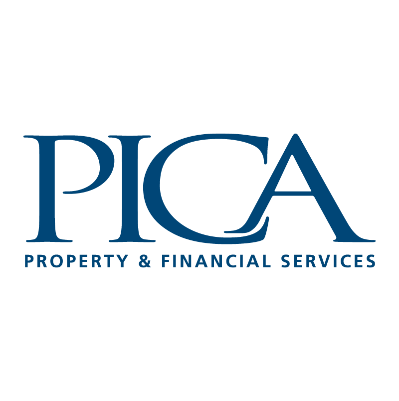 PICA Group Sporting Club Grants