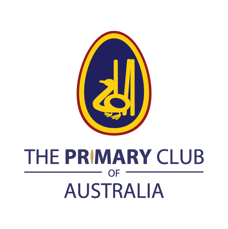 The Primary Club (of AUS) Equipment Grants