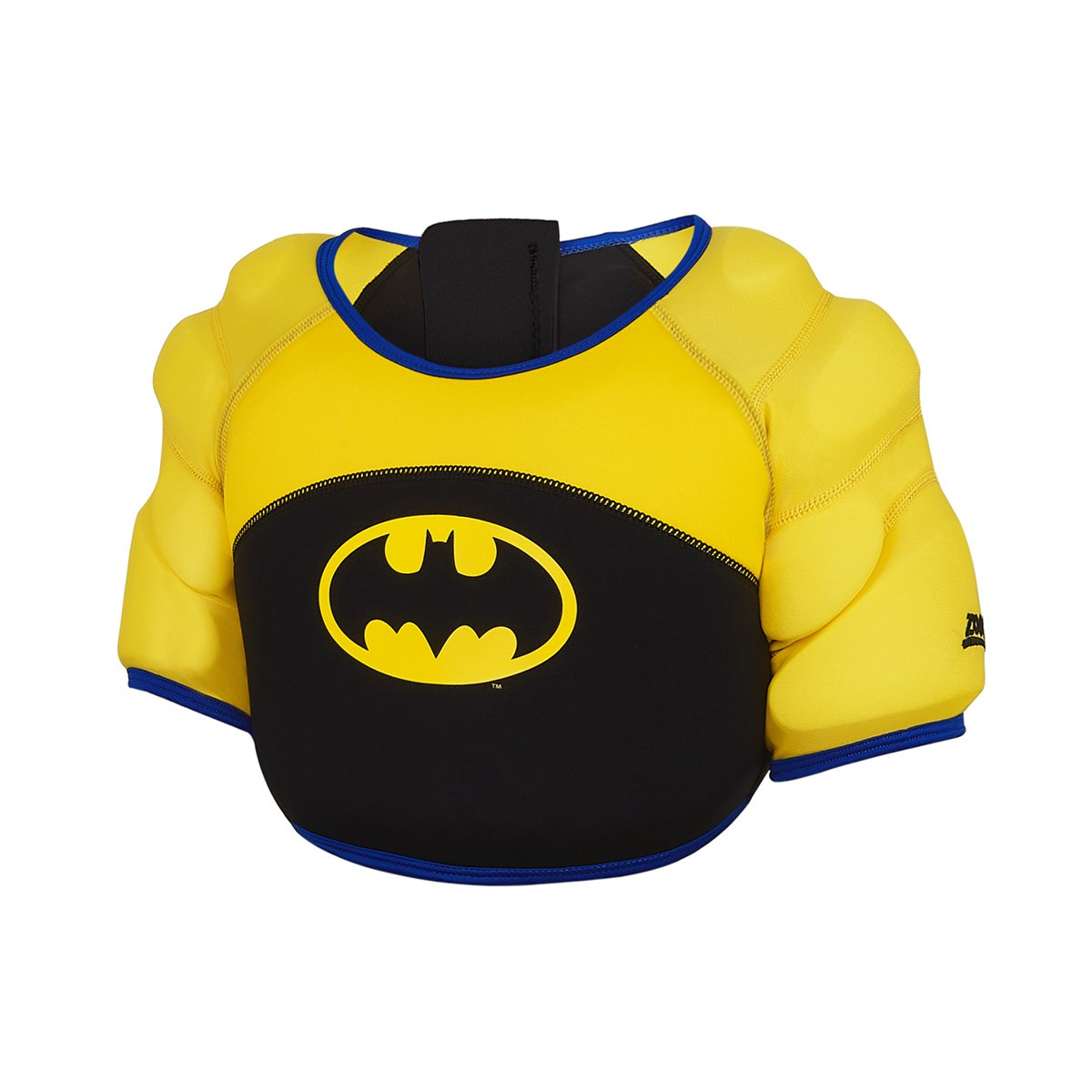 Batman Water Wings Vest