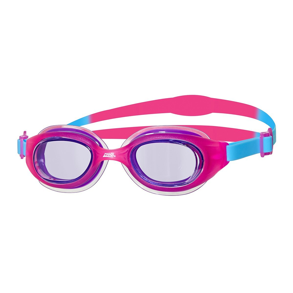 Little Sonic Air Goggles (Pink)