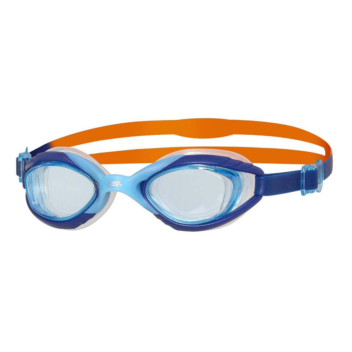Sonic Air Junior Goggles (Blue)