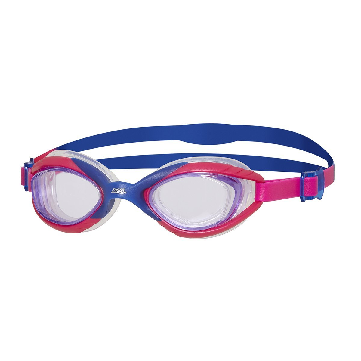 Sonic Air Junior Goggles (Pink)