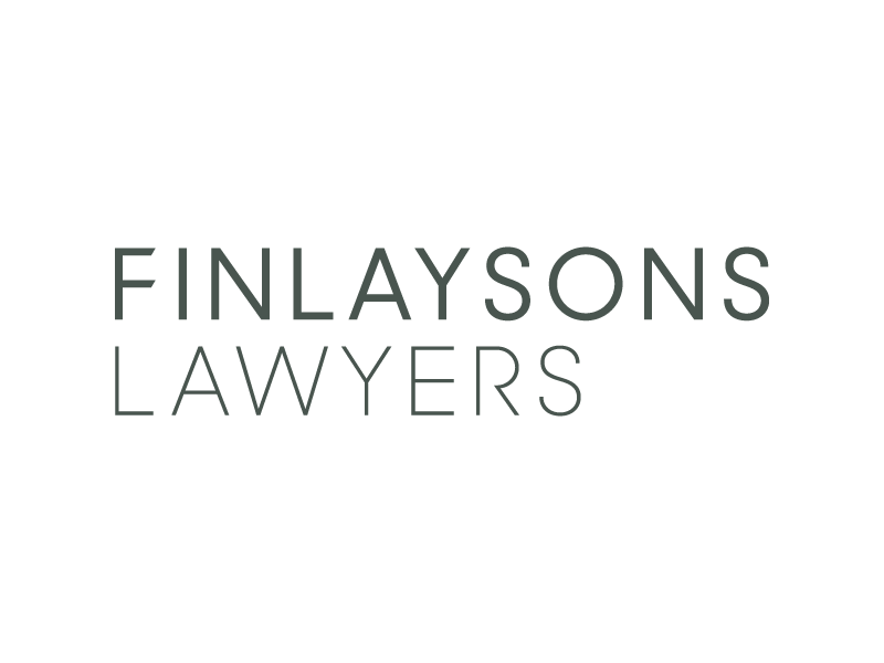 Finlaysons Lawyers