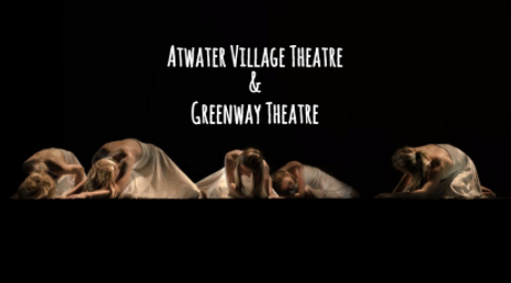 atwater village theatre and greenway theatre