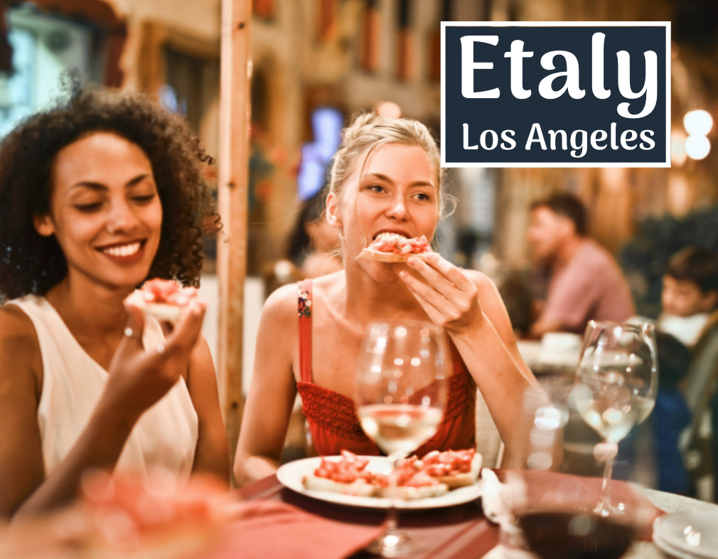 eataly los angeles
