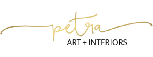 Petra Art + Interiors