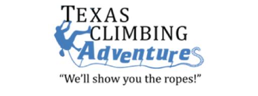 Texas Climbing Adventures