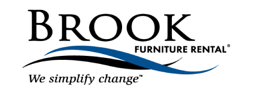 Brook Furniture Rental