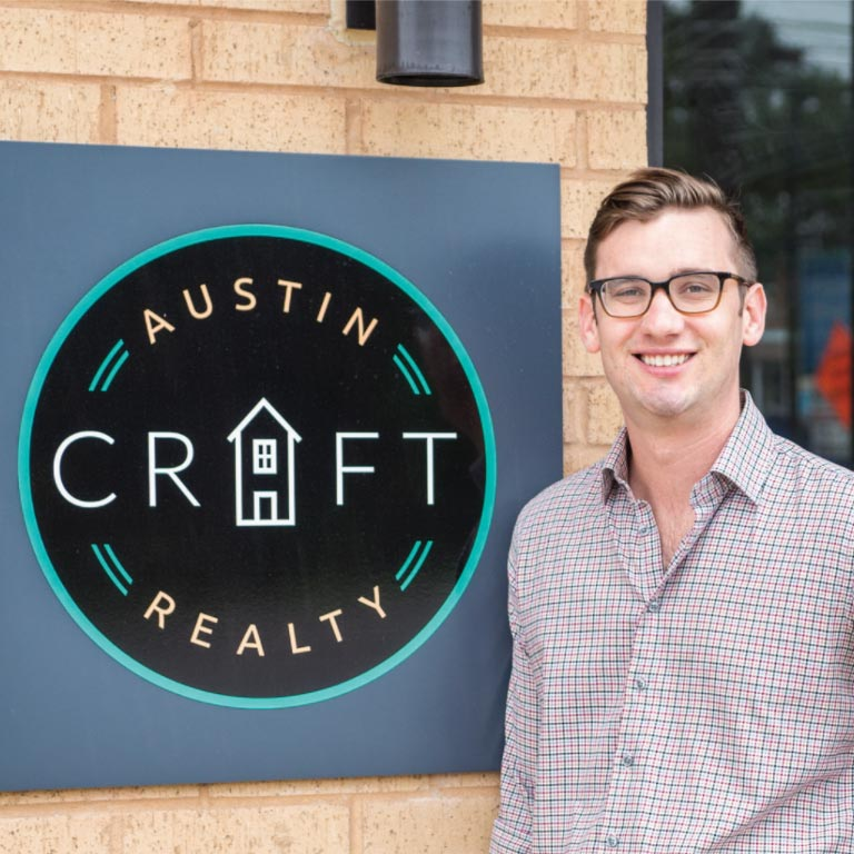 Drew Austin Craft Realty
