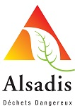 Alsadis