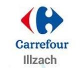 Carrefour Illzach