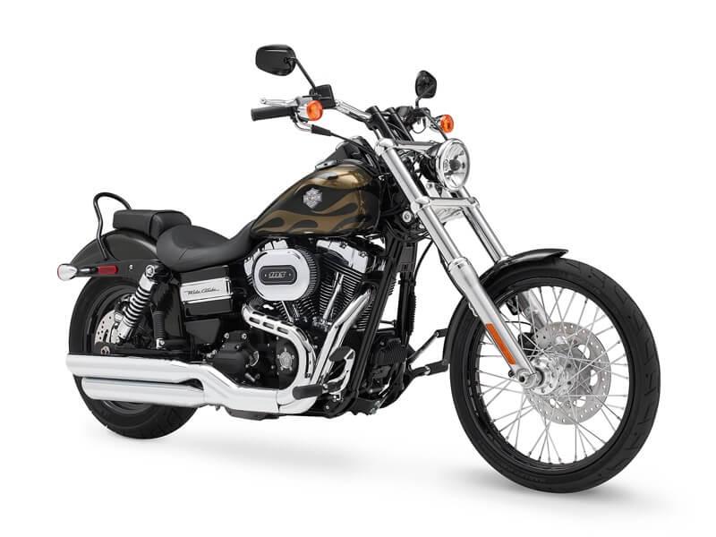 KEA Travel - Easy Motorbike Rentals in Cape Town