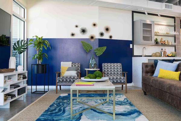 Expert Tips for Decorating a Rental Apartment