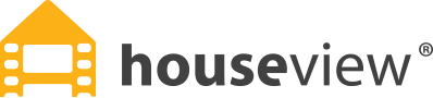 Houseview logo