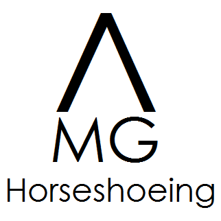 MG Horseshoeing