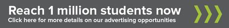 Banner Studentpad
