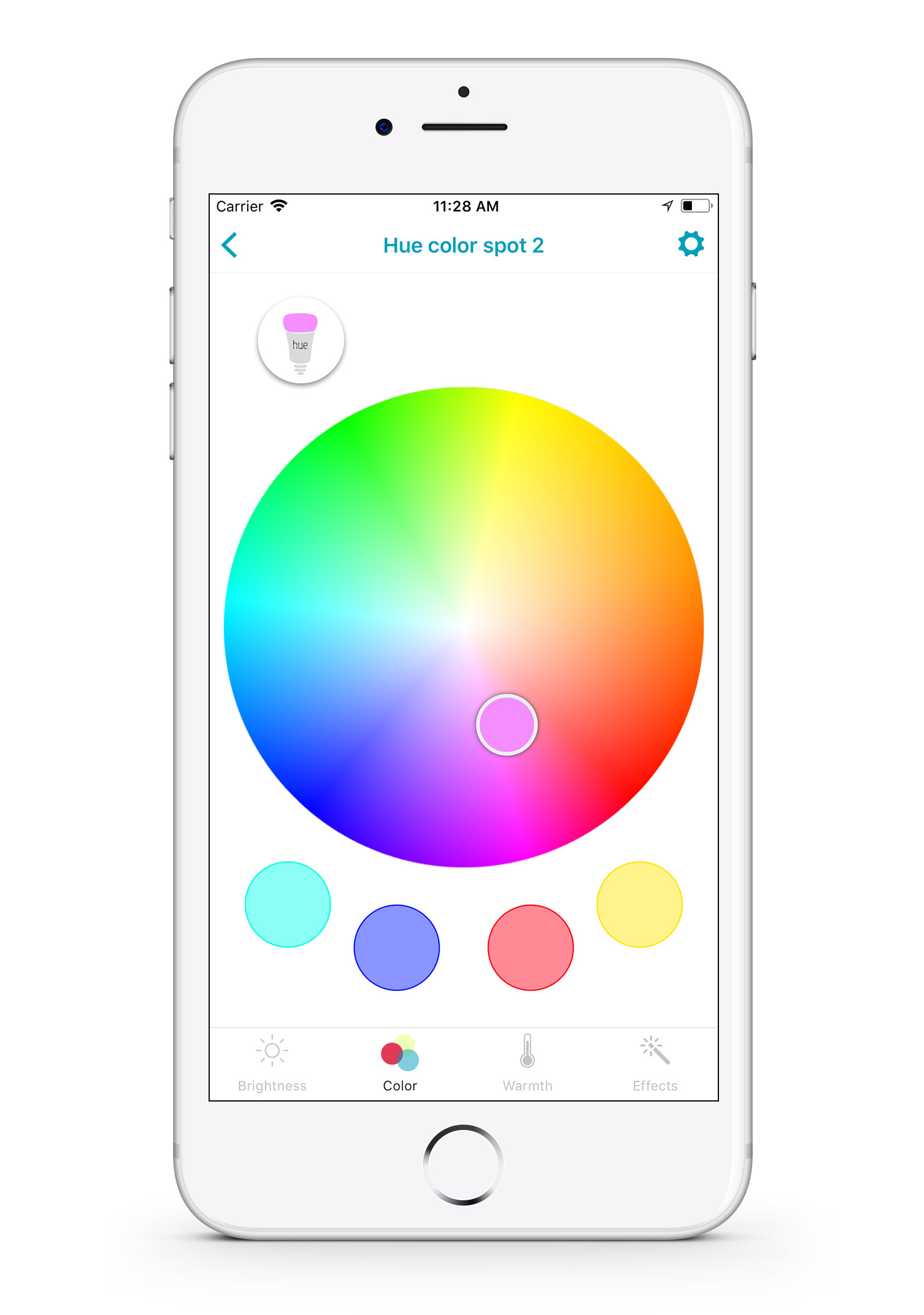 💡 The most common problems and issues with your Philips Hue