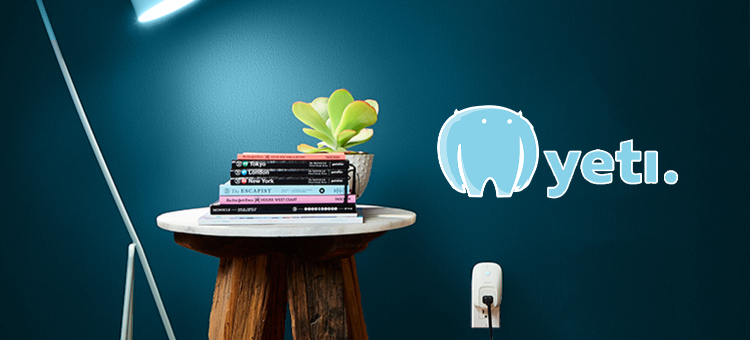 The Most Common Problems And Issues With Wemo Devices Yeti Blog Belkin Adds Light Switch Looks To Tack On Android Compatibility Control Smart Home