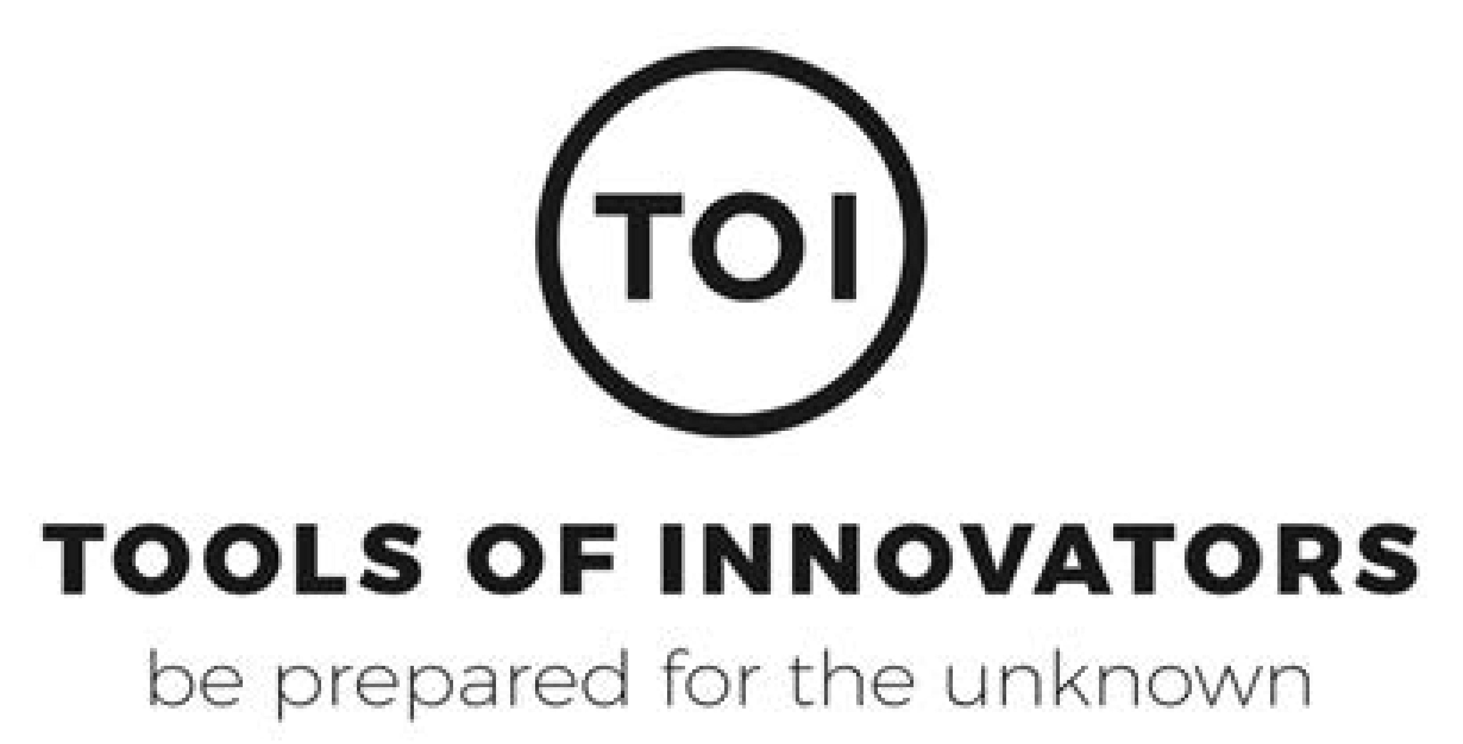 Innovationsentwicklung durch insights und strategie indeed familie malvernweather Choice Image