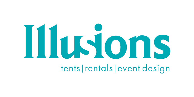 Illusions Rentals U0026 Designs