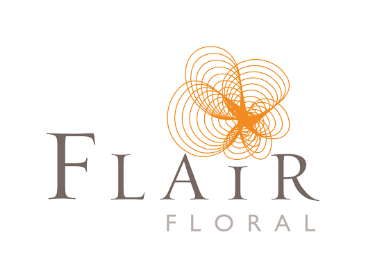 flair floral the rk group
