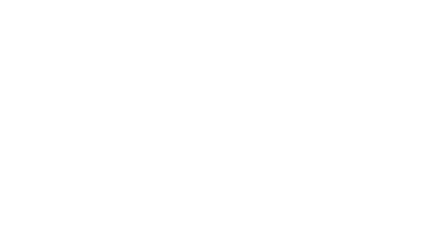 Rosemary's Catering Logo