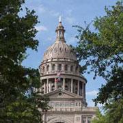 Austin Statehouse