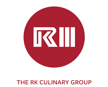 RKIII Logo