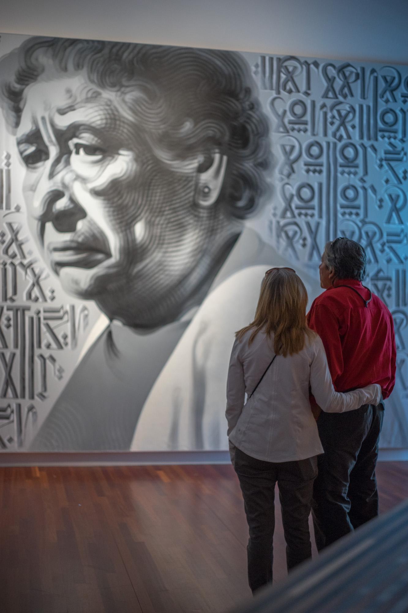 Fine Arts Center - Colorado Springs