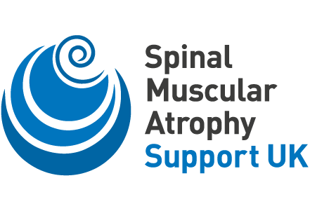 Spinal Muscular Antrophy Support UK