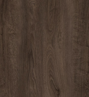 PVC Click Dark Wood