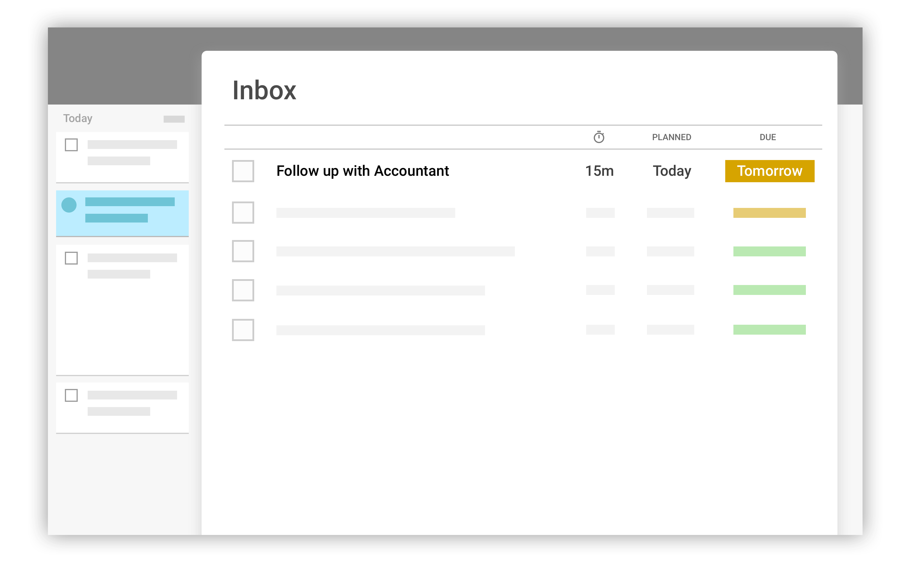 TimeHero integrates with G Suite, Google Calendar, Outlook, Exchange and Office 365