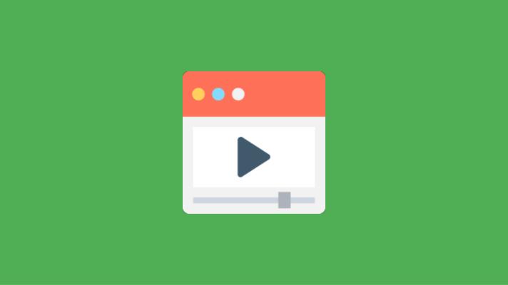 TimeHero basics Inbox, Following tasks, Quick filters